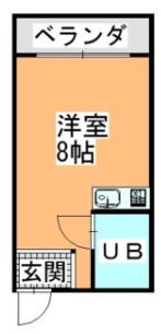 ワンルーム.jpg